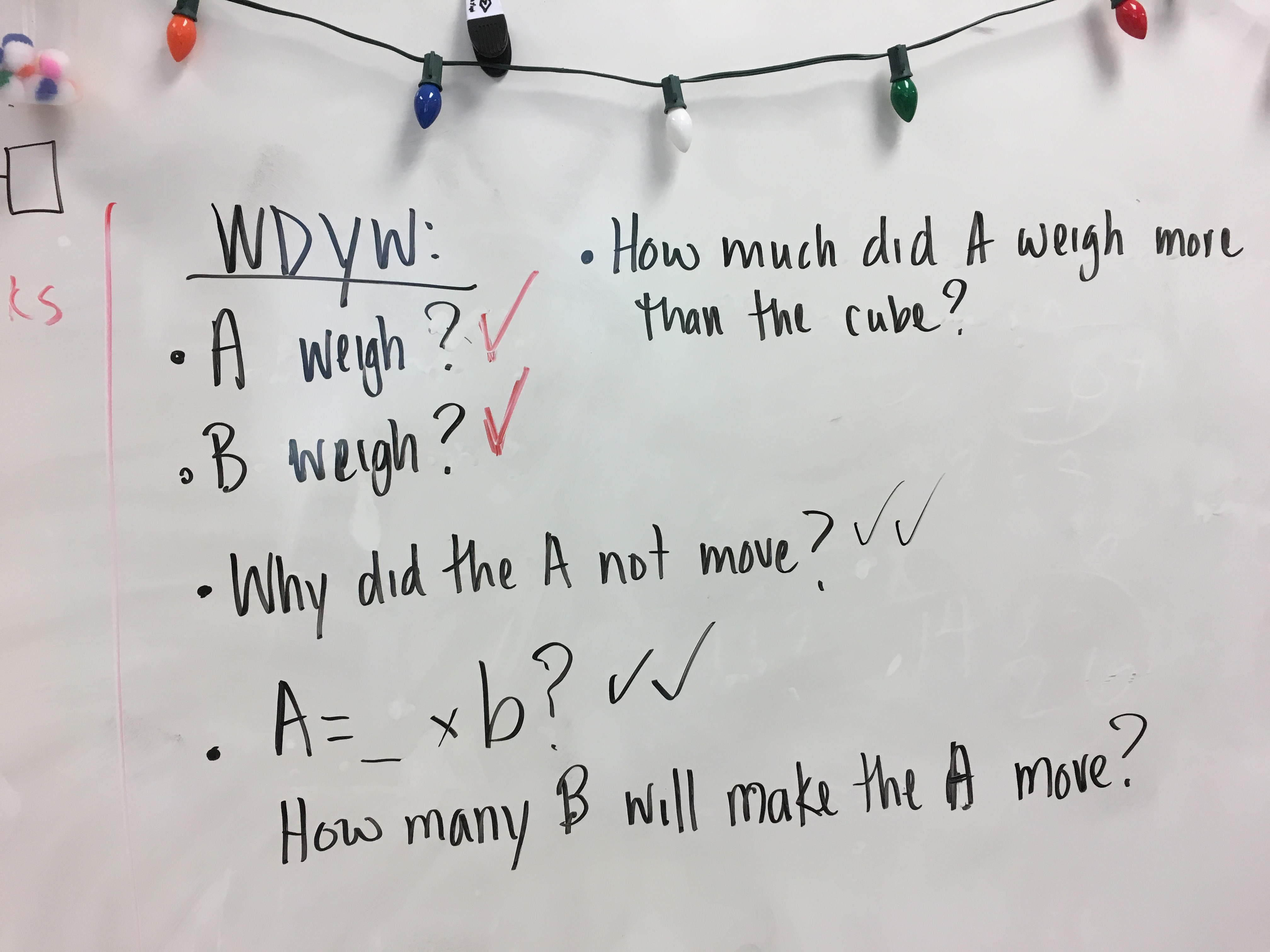 3-Act Task: A 5th-grade lesson captured